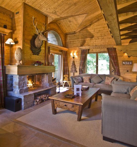 10 Best Timber Frame Beamed Ceilings Images On Pinterest