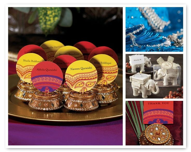 Best bollywood party theme images on pinterest