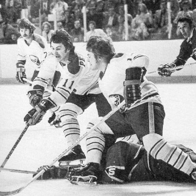 17 Best images about Buffalo Sabres Hockey on Pinterest ...  17 Best images ...
