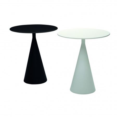Casamania | Bistrot Cafe Table
