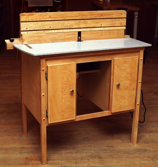 379 best router images on pinterest woodworking woodworking next generation router table popular woodworking magazine keyboard keysfo Gallery
