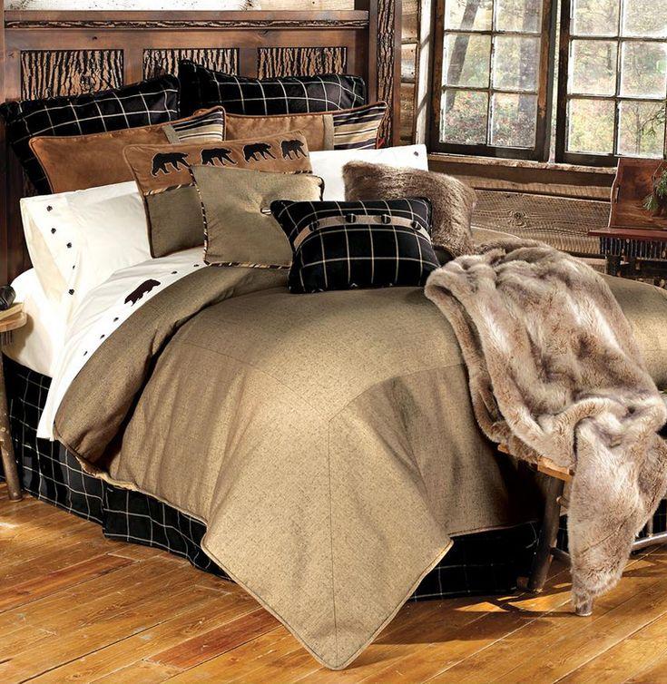 best georgeous quiltslinen u0026 bed linens images on pinterest beautiful bedrooms bedroom decor and comforter sets