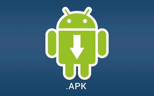vyprvpn apk cracked