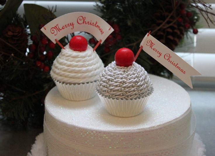 Smoothfoam Cupcakes: Cupcakes Cupcakes, Smoothfoam Cupcakes, Cupcakes Cak, Cupcakes Rosa-Choqu, Cupcakes Yum