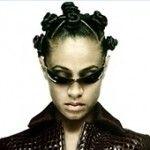 style afro hair bantu knots 200X200 150x150 How to Create Bantu Knots & Bantu Knot Outs