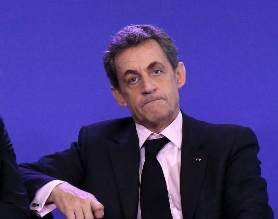 Trafic d'influence : les écoutes validées, Nicolas Sarkozy reste mis en examen