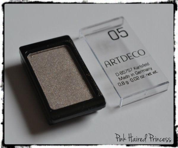 Artdeco Eyeshadow 05