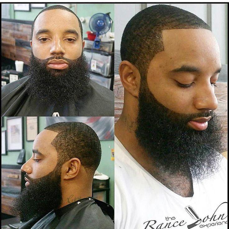 39 best best beard trimmer images on pinterest beard trimmer barber and barber salon. Black Bedroom Furniture Sets. Home Design Ideas