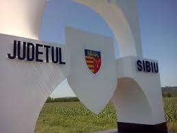 Imagini pentru consiliul judetean sibiu