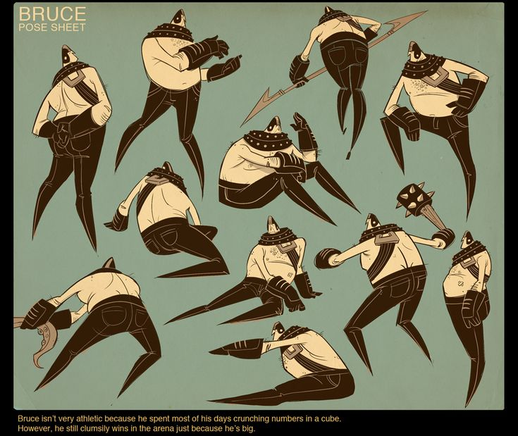 1576 best images about model sheets on pinterest cartoon for Art 1576 cc