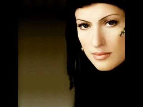 Gülay - Ellerini Çekip Benden/ Very nice Turkish music I just love it Thank you