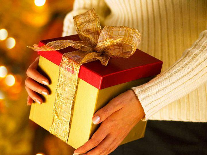 Regali last minute consigliati da PJ magazine - idea regalo - idee regalo - Natale