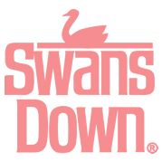 Swans Down Cake Flour Recipes Easy