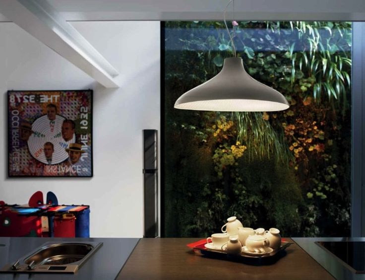Amazing+Designer+Pendant+Lighting