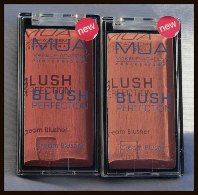 Wahoo its great to be back blogging :) :)   I have a new blog post up on the Blush Perfection Cream Blusher by Make Up Academy (MUA)  http://ninasbargainbeauty.blogspot.ie/2013/01/mua-blush-perfection-cream-blusher-in.html