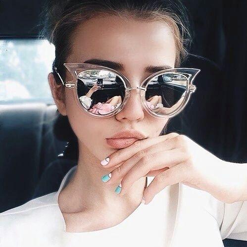 Afbeeldingsresultaat voor goals girl glasses