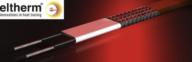 Cablu termoreglabil antiex Eltherm     Panouri solare -20%