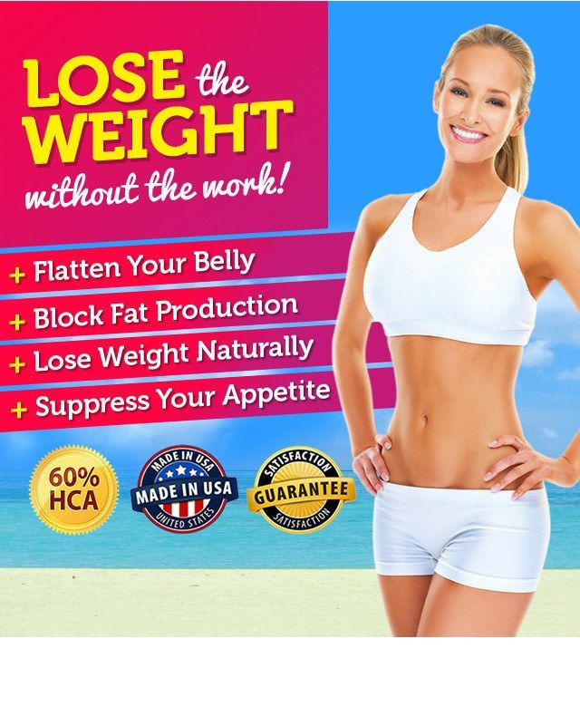 In the long run, what I have is a view about Pure Cambogia Slim. Positively, the days of Pure Cambogia Slim are just starting. This is one effortless opinion. >>> http://www.mysupplementsera.com/pure-cambogia-slim/