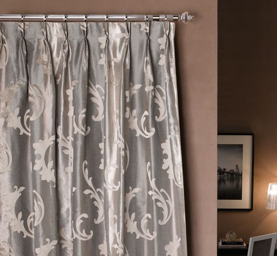 elide shimmering fabric for drapes paris france windows pinterest. Black Bedroom Furniture Sets. Home Design Ideas
