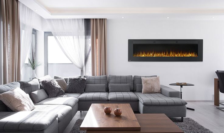 Les 25 meilleures id es de la cat gorie foyer lectrique for Decoration foyer electrique et television