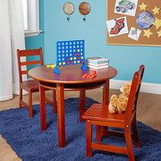 Take a look at the Classic Kids' Furniture Collection event on #zulily today!