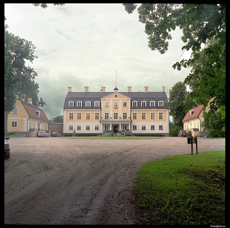 Claestorp (Södermanland, Sweden)
