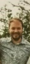 Concern for missing Kendal man http://www.cumbriacrack.com/wp-content/uploads/2017/10/John-Stephenson.jpg Police are concerned for a man who has gone missing from the Kendal area. John Stephenson, aged 36, from Kendal, was last seen at 5pm yesterday    http://www.cumbriacrack.com/2017/10/07/concern-missing-kendal-man-5/