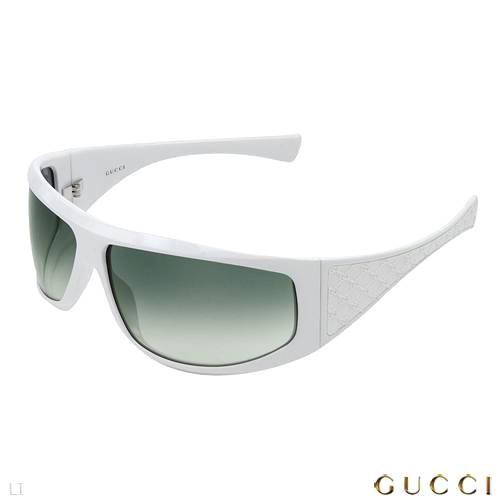Sunglass - #GUCCI #GG1560 Made In Italy Ladies #Sunglasses USD$250.00