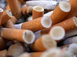 Know about smokeless cigarette