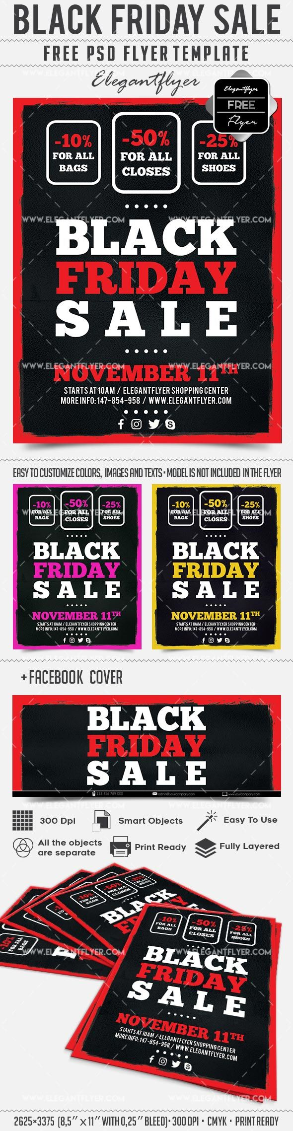 1000 images about psd flyer design 2016 mardi get this amazing template you can use all of our premium flyer templates psd event flyer templates many business brochures business cards and