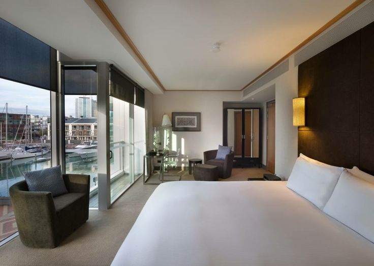 Hotel Sofitel Auckland Viaduct Harbour - Luxury hotel AUCKLAND - Official Web Site