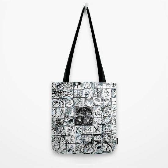 https://society6.com/product/patchwork-010-6dx_bag?curator=bestreeartdesigns. $22