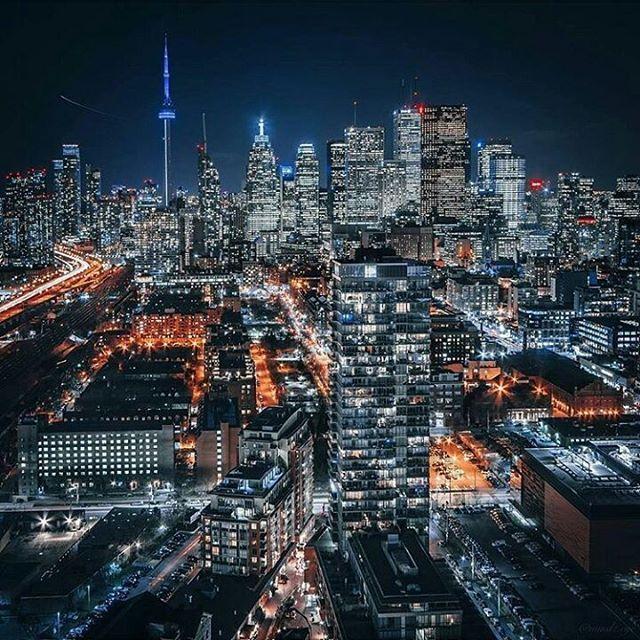 Urbanismo y democracia: un nuevo concepto de ciudad