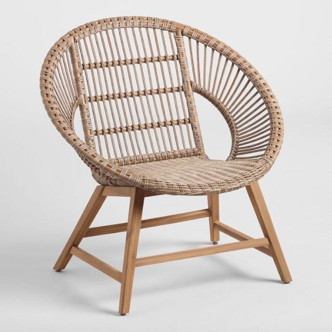 Wicker Patio Furniture For Sale Cape Town