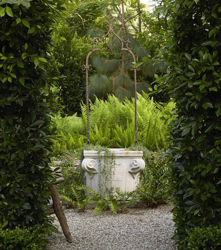 Garden Decor Los Angeles: 8497 Best Garden Images On Pinterest