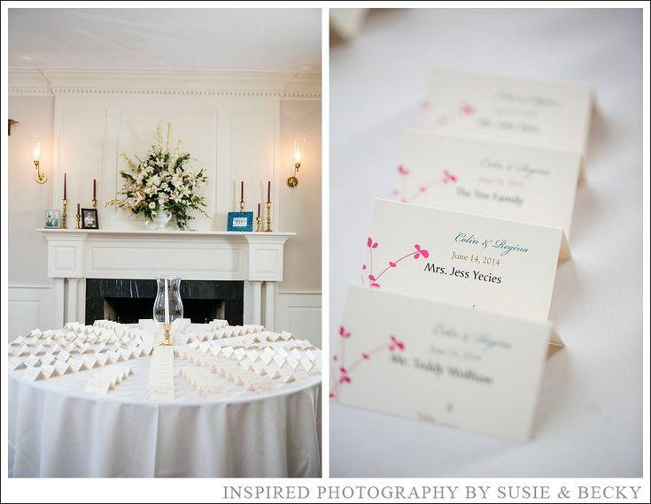 91 Best Stone Manor Weddings Images On Pinterest