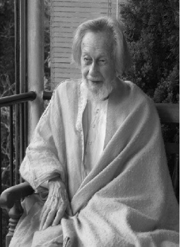 Martin Lings (24 January 1909 – 12 May 2005), also known as Shaykh Abū Bakr Sirāj ad-Dīn, was an English Muslim writer, scholar, and philosopher. He was an authority on the work of William Shakespeare and is best known as the author of Muhammad: His Life Based on the Earliest Sources, first published in 1983 and still in print.    #Islam #Sufism #Esoterism #Mysticism #Spirituality #God #Religion #Allah #Awliya #Saint #Shaykh #Islamicshop #Sufishop #Kiswah #kiswa #Poetry #Islamicpoetry