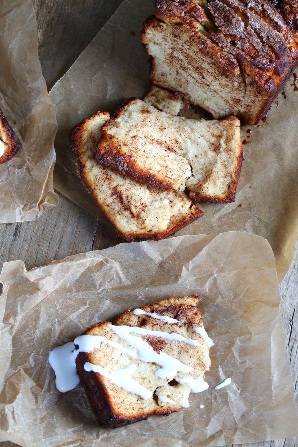 Gluten Free Chocolate Pull-Apart Bread: Gluten Free Chocolate, Gluten Free Foods, Chocolates, Bread Gluten, Glutenfree, Pull Apart Bread, Gluten Free Breads, Chocolate Pull Apart