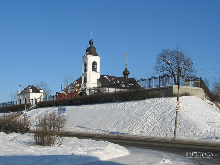 Vyborg Russia 1192407489.jpg (1280×960)