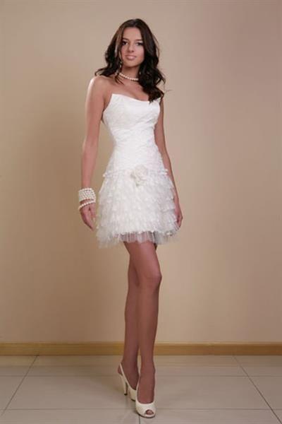 Сонник свадебное платье свадебный наряд