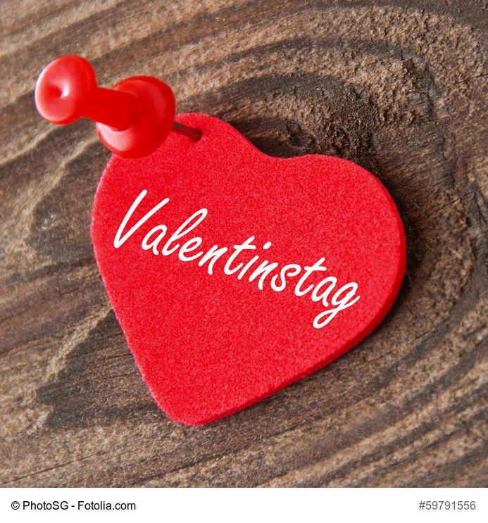 Morgen ist Valentinstag  Heute gilt es: Holen Sie Ihren Liebsten den Gutschein Ihrer Wahl für den Einstieg in die HYPOXI-Methode. Sie können nichts falsch machen. Die HYPOXI-Methode ist  wissenschaftlich bestätigt, natürlich, sanft und ohne JoJo-Effekt.  #abnehmen #valentinstag #geschenkgutschein #hypoxi #geschenk #blumen  #gezieltefigurformung #bauch #beine #po