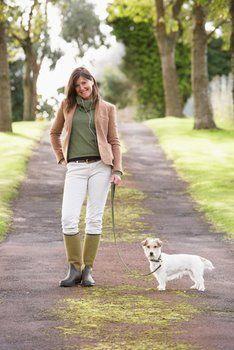Pet News | Wild Animals & Pet Safety | Pets Best
