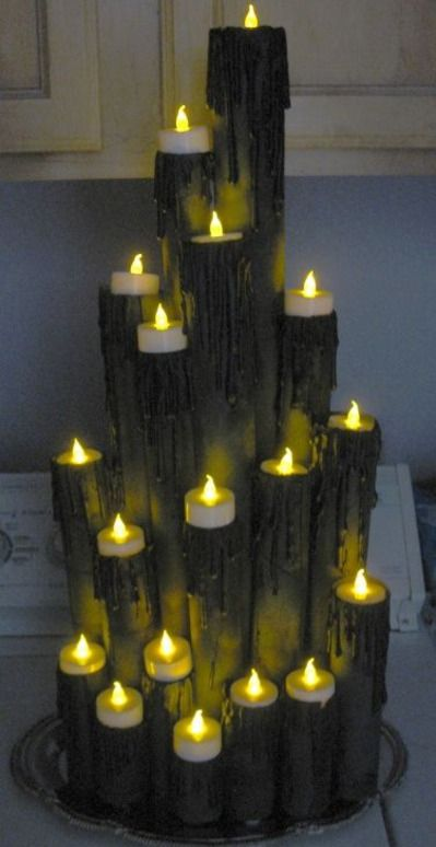Battery Operated String Lights Ac Moore : 1000+ ideas about Battery Operated Lights on Pinterest Led String Lights, Battery Operated and ...