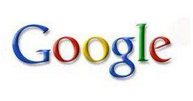 Curso online gratuito de Google