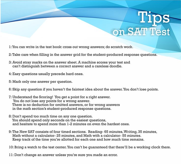 109 best SAT Test Prep Coaching Classes Cherry Hill images on - sat tutor sample resume