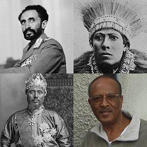 wikipedia source on Oromo nation  http://en.wikipedia.org/wiki/Oromo_people