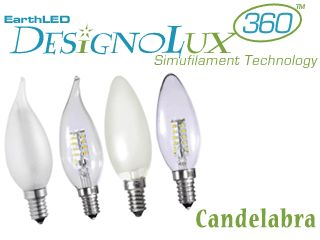 28 best led candelabra replacements images on pinterest bulb our collection includes candelabra led light bulbs based led lighting and more aloadofball Image collections