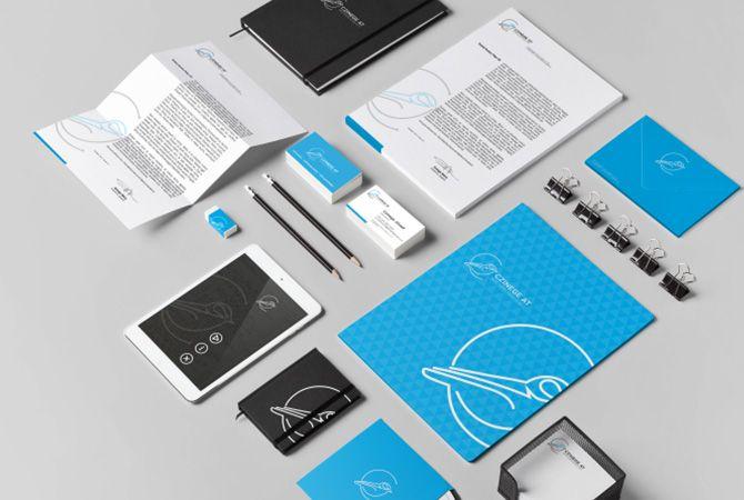 czinege//logo//designizmus//design//03