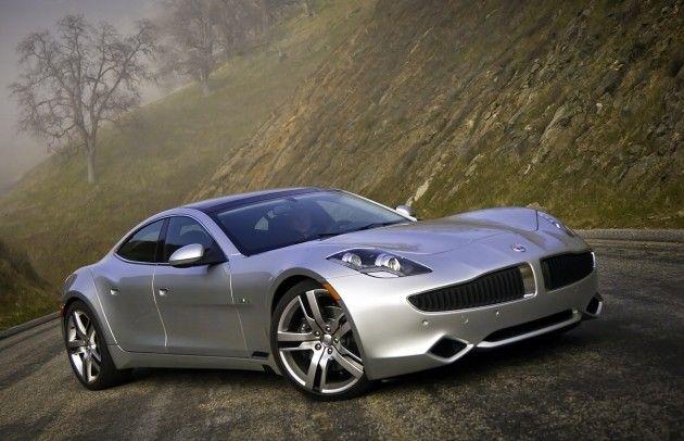 Fisker KarmaBeats, General Motors, Diamonds, Fishing Karma, Earth Day, Lgmsports Com, Electric Cars, 2012 Fisker, Dreams Cars