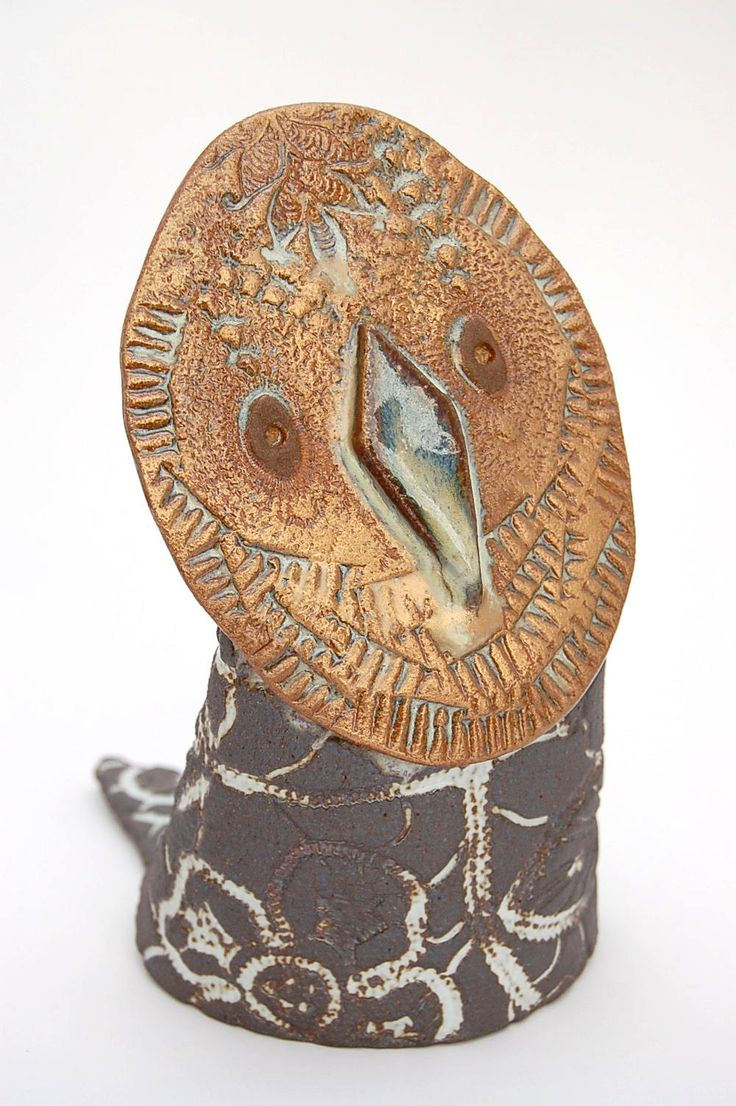 83 Best Owls Images On Pinterest Owl Art Owls And Owl # Muebles Sotoplus